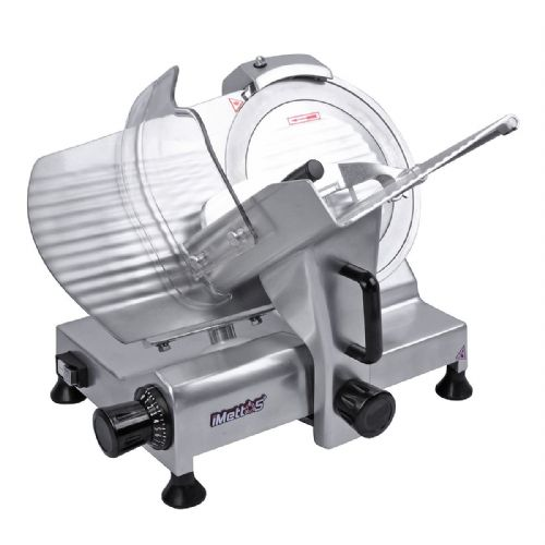 Meat Slicer 275 mm - HBS-275